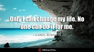 Wise Quotes About Change Extraordinary Top 48 Wise Quotes About Change In Life 48Birthdaywishes
