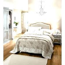 toille bedspread black and cream bedding black bedding and cream bedspread black and cream quilt blue toile quilt fabric toile bedding king size