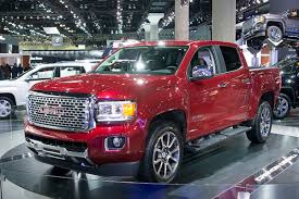 2018 gmc hd colors. modren 2018 2018gmcdenali3500hdautoshow inside 2018 gmc hd colors e