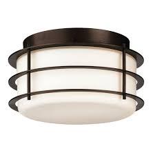 outdoor ceiling mount led light fixtures. outdoor ceiling lights alabaster glass with brushed nickel trim 13 1 4 inch diameter x 5 mount led light fixtures u