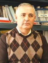 Francisco Reyes Téllez es profesor titular de Arqueología en la Universidad Rey Juan Carlos de Madrid. Ha colaborado en numerosas excavaciones en ... - 0191