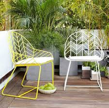west elm patio furniture. Gallery Of West Elm Summer Collection Home Photo Inspirations And Patio Furniture Picture E