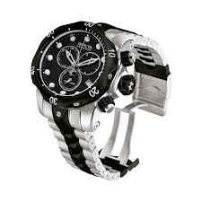 invicta watch buying guide invicta watch buying guide