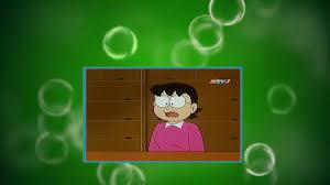 Hoạt Hình Doremon Ngắn HTV3 Lồng Tiếng Lyta Phim Tập 2 - YouTube