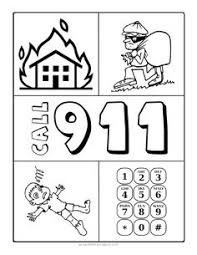 Print the pdfs in color and put them in sheet protectors in a resource binder. 880 Fire Prevention Safety Ideas Fire Prevention Fire Prevention Week Fire Safety