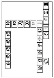 renault clio engine bay fuse box diagram wiring diagram features renault clio engine bay fuse box diagram wiring diagram rows fuse box on renault megane wiring