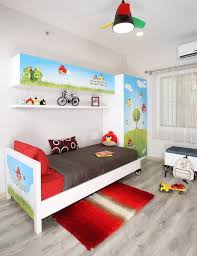 Design My Dream Bedroom Amazing 48 Best Setup Of Video Game Room Ideas [A Gamer's Guide]