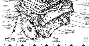 body diagrams joshua39s engineering portfolio wiring diagram home 1998 f150 exhaust diagram auto electrical wiring diagram body diagrams joshua39s engineering portfolio