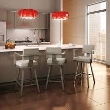 kitchen ceiling lights chandelier over kitchen island glass kitchen light fixtures contemporary island lighting crystal pendant lighting