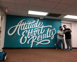 wall murals office. best 25 office mural ideas on pinterest wall design big letters and graphic murals