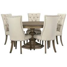 dining sets with upholstered chairs dining table with padded chairs kitchen table sets with dining table with padded chairs kitchen table sets with