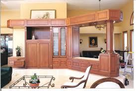 doors style 016 euro wall unit