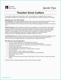 Best Short Cover Letters 10 11 Best Short Cover Letter Examples Tablethreeten Com
