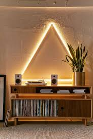 lighting on wall. Innovation Living Room Wall Lights Marvelous Design Best 25 Lighting Ideas On Pinterest D