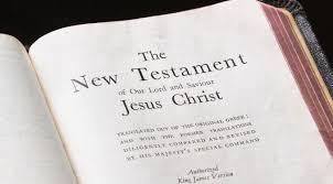 10 Commandments Chart 10 Commandments New Testament Life Hope Truth