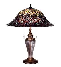 crystal bedside table lamps bedside table lamps the 5 most bedside table lamps the 5 most crystal bedside table lamps