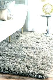 soft white rug bedroom rugs best fluffy ideas on fur la fashion round indoor outdoor durable white rug