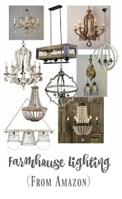 farmhouse lighting ideas. did someone say farmhouse lighting ideas c