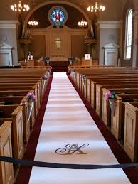 Of Wedding Decorations In Church Wedding Decoration Ideas Church Altar Wedding Decorations Ideas