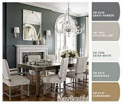 colorful dining rooms. Terrific Dining Room Paints Enchanting Color Colorful Rooms