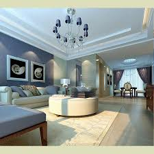 What Color To Paint A Living Room Charming Ideas Best Living Room Paint Colors Wondrous Design