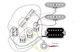 hss guitar wiring diagram hss image wiring diagram little wiring question marshallforum com on hss guitar wiring diagram