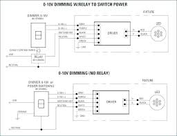 lutron ballast wiring diagram hd3t832gu310 simple wiring diagrams lutron ballast wiring diagram hd3t832gu310 mercedes diagrams online triad ballast wiring diagram full size of wiring