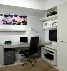 declutter home office. modern home office declutter h