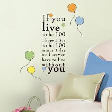 winnie the pooh wall decals ideas decorate your little e s room with everyone s favorite huggable design ideas winnie the