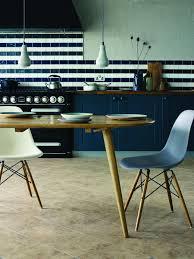 Oft reichen es, die küchenfronten zu erneuern oder noch kleinere veränderungen, um sich die renovierung vorerst zu ersparen. Hausbautipps24 Einfach Mal Den Boden Wechseln