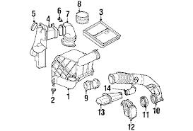 parts com� mercedes benz c280 engine oem parts mercedes benz service manual engine 601 1999 mercedes benz c280 base v6 2 8 liter gas engine