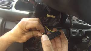 external voltage regulator 5 9 cummins a better wiring video external voltage regulator 5 9 cummins a better wiring video
