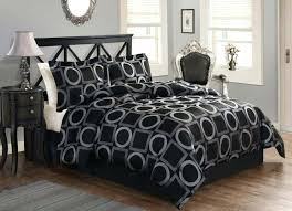 aico bedding bedding bedding sets waterproof dog bed covers michael amini bedding by aico chelsea frank