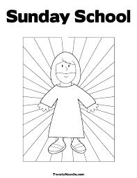 preschool sunday school coloring pages back to school coloring page preschool school coloring pages preschool religious