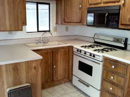 ... Kitchens Kitchen Cabinets For Sale Used Kitchen Cabinets For Sale Where  Can I Buy Used Kitchen ...
