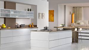 Stone Wall Tiles Kitchen Kitchen Bar Table Design Hardwood Home Wide Bar White Porcelain