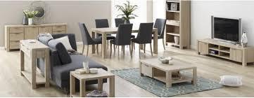 light furniture for living room. Oak Furniture Living Room Light For S