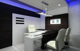Office Design Concepts Classy Interior Design Ideas For Small Office Cabin Designs