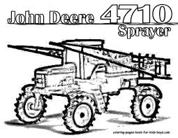 Small Picture adult printable john deere logo john deere logo printable john