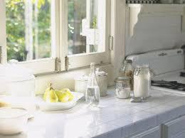 kitchen tile counter 55998332