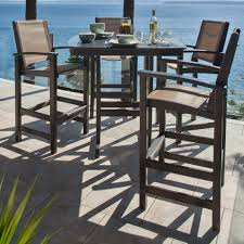 Furniture Design Ideas Awesome Poly Wood Patio Furniture Sets Reviews Polywood Outdoor Furniture