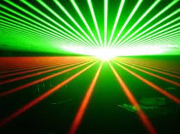 Laser Level Comparison Chart The 10 Best Laser Levels