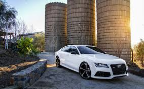 Awesome Audi RS7 Wallpaper 36961 1680x1050 px ~ HDWallSource.com