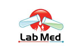 medical logos design diagnostic clinic logos medicial clinic logo logo design team