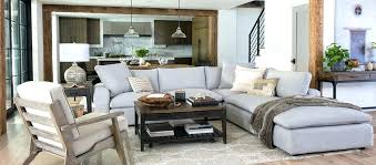 living spaces area rugs area rugs living spaces area rugs 8x10