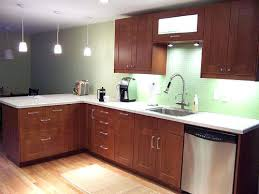 ikea undercabinet lighting. full image for ikea kitchen sink cabinet hack cupboard find this pin and undercabinet lighting