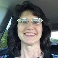 Tammy Hays - Greater St. Louis Area   Professional Profile   LinkedIn