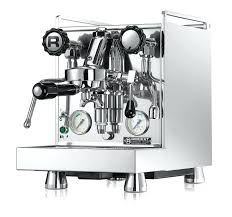 Italian Espresso Machines For Home Cooks Professional Coffee Machine  Reviews Manufacturers. Italian Espresso Machines For Home Machine Stovetop  Reviews.