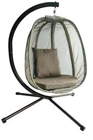 egg hammock egg chair cushion