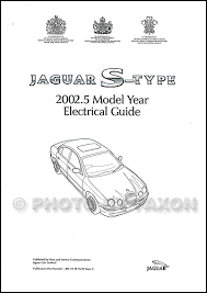 wiring diagram jaguar s type wiring wiring diagrams online 2002 jaguar s type electrical guide wiring diagram